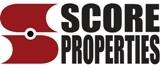 http://www.costarugby.com/wp-content/uploads/2016/03/Score-Logo-1.jpg