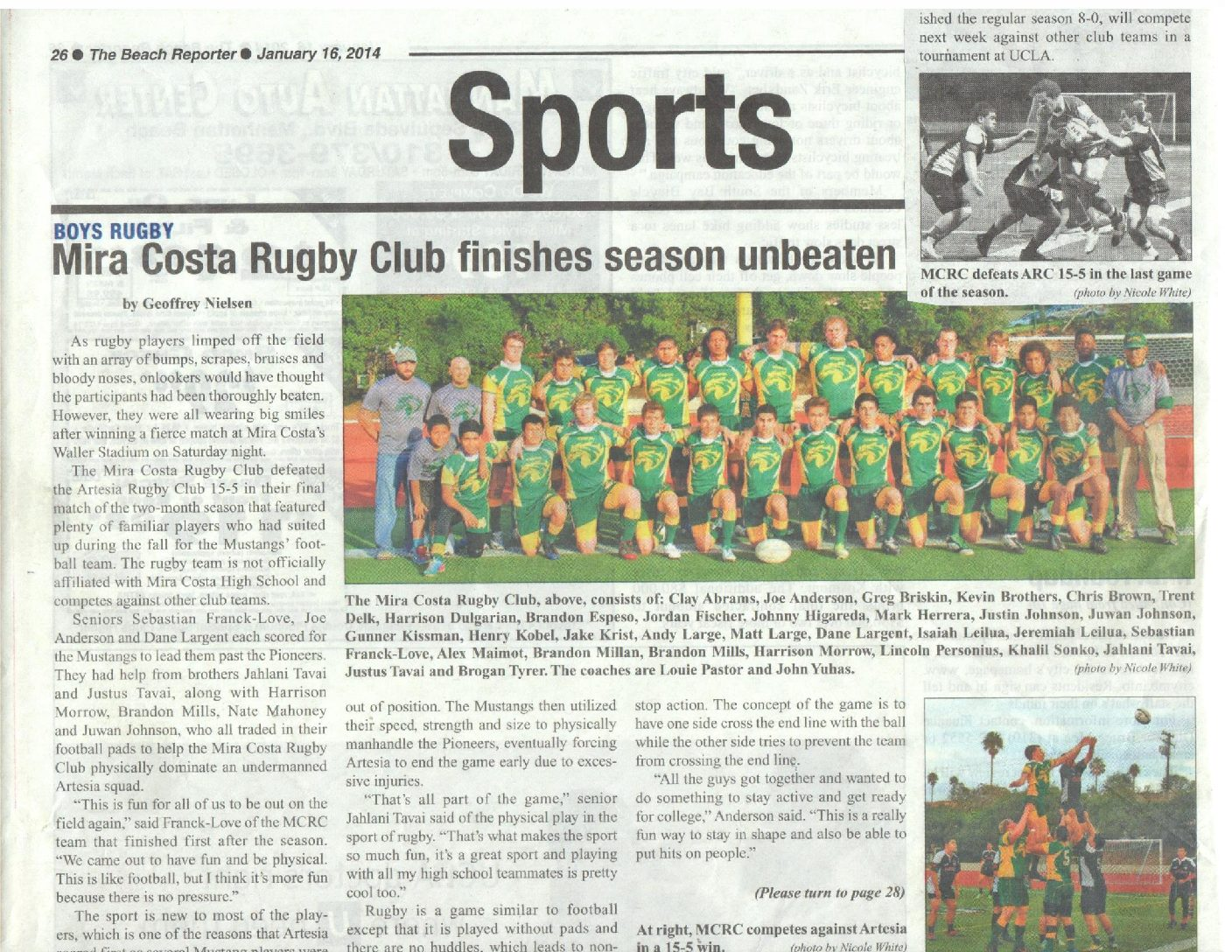 http://www.costarugby.com/wp-content/uploads/2018/07/Costa-Rugby-Beach-Reporter-1-16-2014-pdf.jpg
