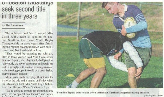 http://www.costarugby.com/wp-content/uploads/2018/07/Costa-Rugby-Beach-Reporter-2-4-20160001-e1532743850391.jpg