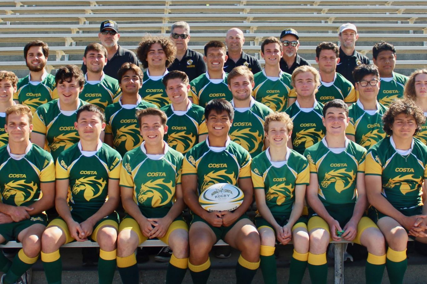 http://www.costarugby.com/wp-content/uploads/2019/04/CostaRugby_BoysTeam_Yearbook2019-e1555791136525.jpg
