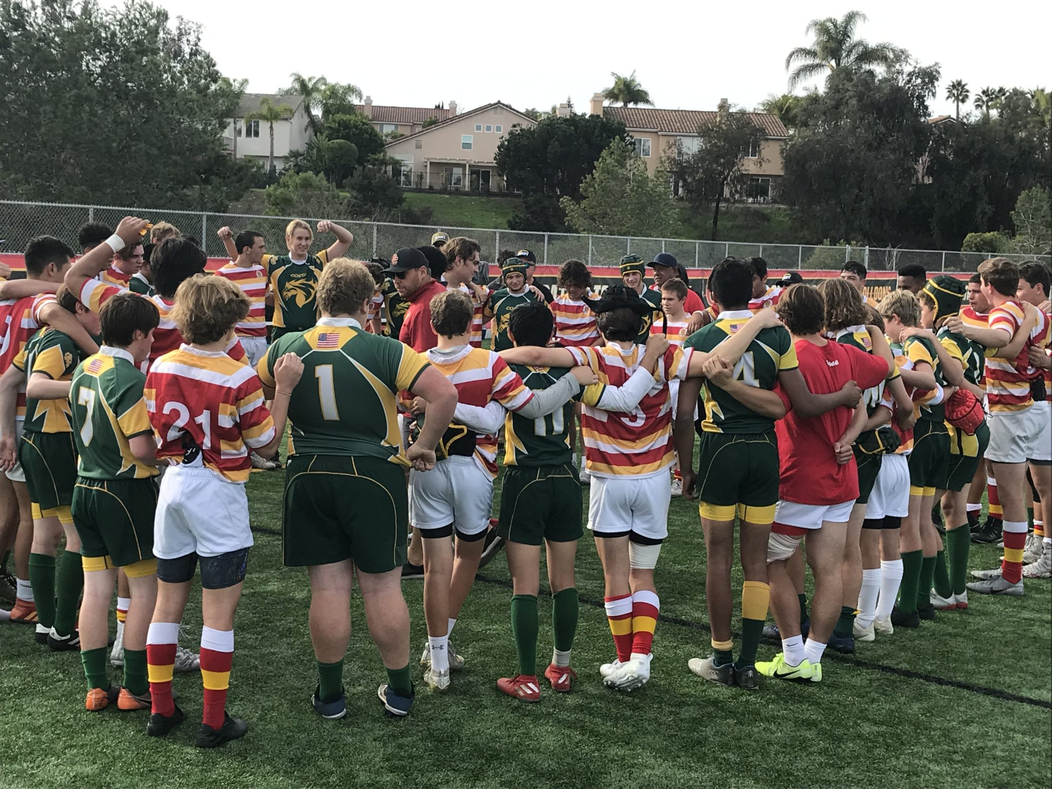 http://www.costarugby.com/wp-content/uploads/2020/01/IMG_3504.jpg