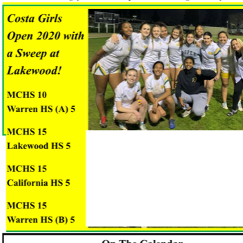 http://www.costarugby.com/wp-content/uploads/2020/01/MCHSvLakewood-e1578887709150.png