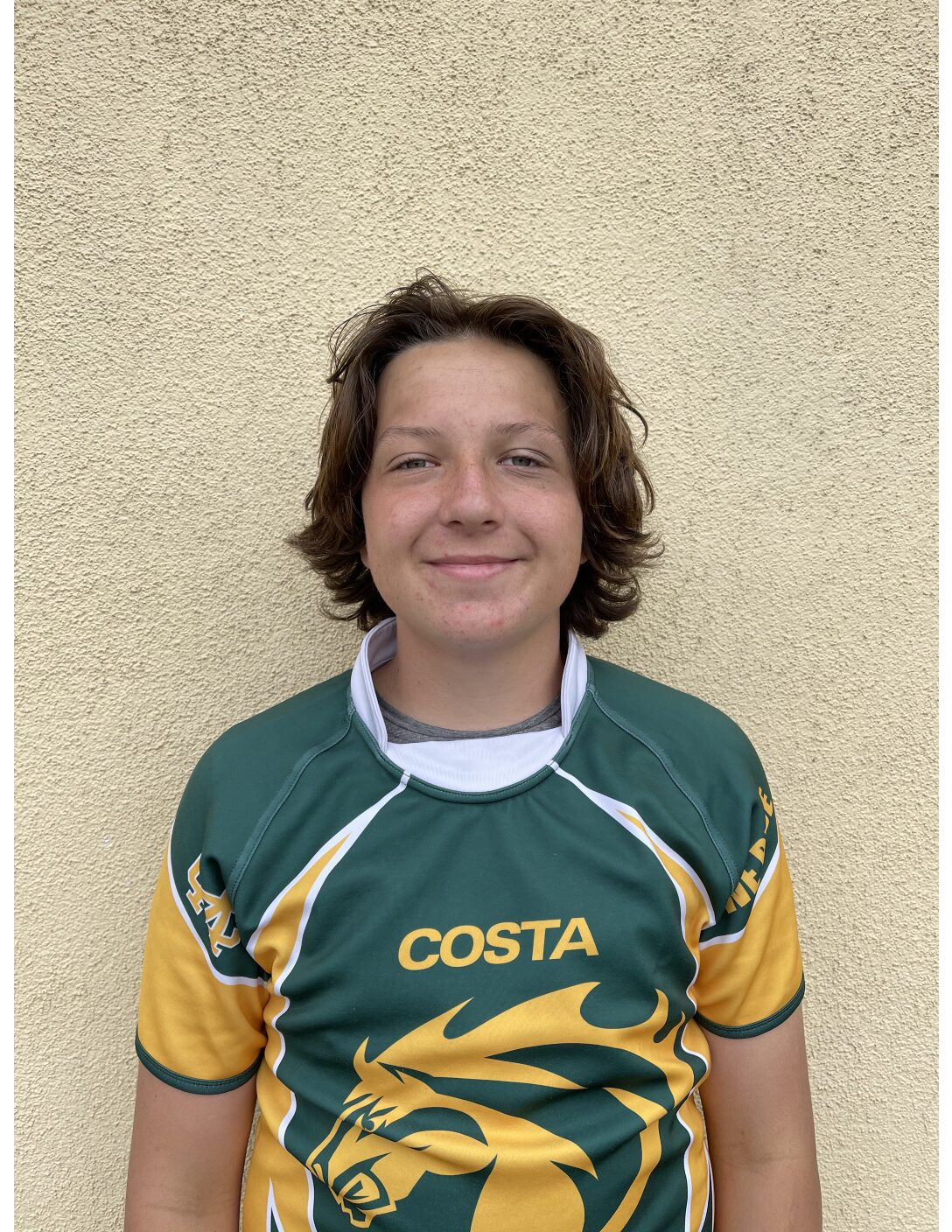 http://www.costarugby.com/wp-content/uploads/2021/05/9JustinSmith-pdf.jpg